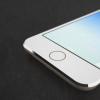 Un écran saphir plus résistant pour l'iPhone 6 ?
