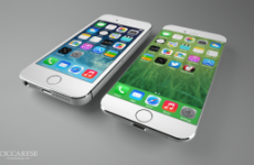 L'iPhone 6 possèdera une meilleure batterie