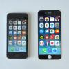 VIDEO L'iPhone 6 pourrait bien avoir un écran inrayable