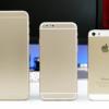 La sortie d'un iPhone 6S Mini tombe déjà à l'eau ?