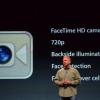 iPhone 6S : des nouveautés bien attendues