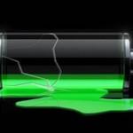 Qui aura la meilleure batterie entre l'iPhone 6 et le Galaxy S5 ?