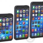 iPhone 6 : la sortie pour l'été 2014 ?