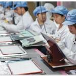 Foxconn investi 250 millions pour l'iPhone 6
