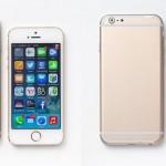 La date de sortie de l'iPhone 6 repoussée ?