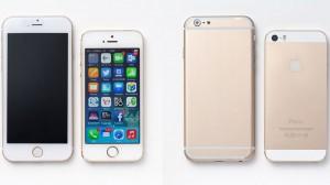 iphone-6-sortiedate