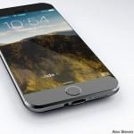 L'iPhone 6 devrait battre des records