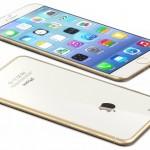 Date de sortie de l'iPhone 6 : le 16 ou le 19 septembre ?