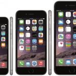 Un iPhone 6S Mini de 4 pouces pour 2015 ?