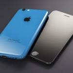 iPhone 6C : un concept pour une possible réalité ?