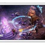 iPhone 6S : le prochain processeur A9 ultra puissant ?