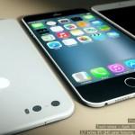 3D Touch et RAM boostée pour l'iPhone 6S ?