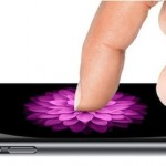 La technologie Force Touch arrive sur l'iPhone 6S