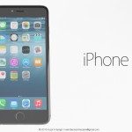 L'iPhone 6S prévu pour le 25 septembre selon Vodafone