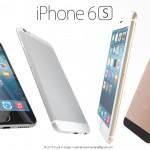 De meilleurs écrans pour les iPhone 6S et iPhone 6S Plus