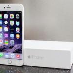 Les nouvelles rumeurs concernant l'iPhone 6S